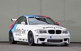 2012 BMW 1 M Coupe RS by Tuningwerk