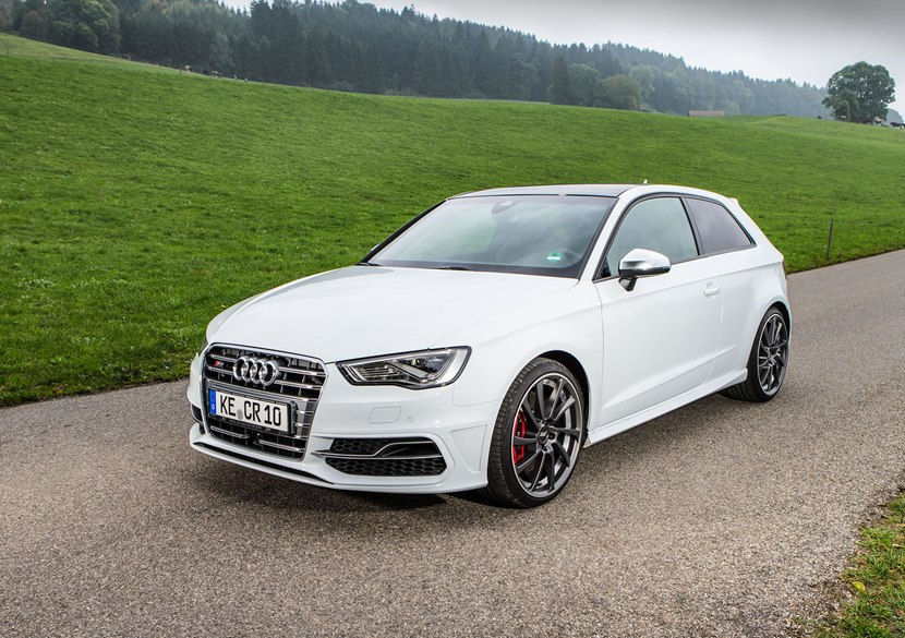 2013 audi s3 by abt front photo white exterior color size 2048 x 1444 nr 2 9. Black Bedroom Furniture Sets. Home Design Ideas