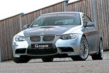 2013 BMW M3 Hurricane 337 Edition