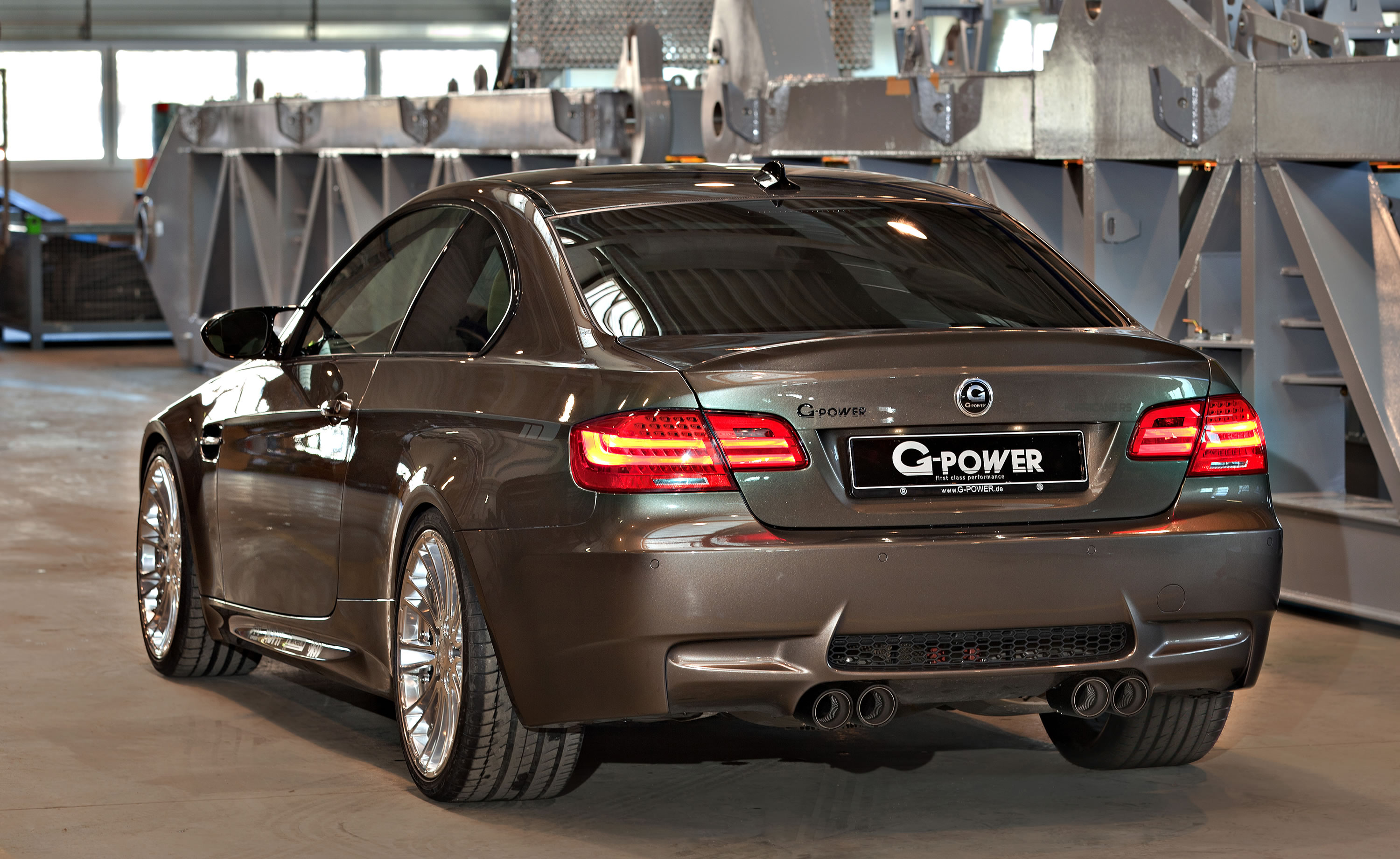 2013 bmw m3 hurricane rs by g power photos specs and review rs. Black Bedroom Furniture Sets. Home Design Ideas