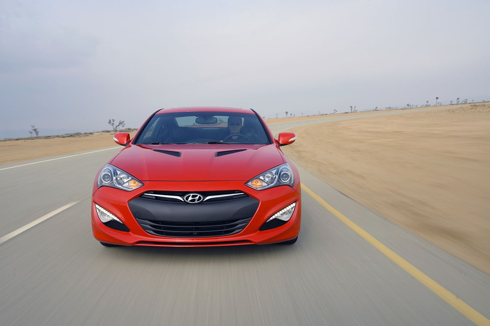 resize 2013 hyundai genesis coupe 3 8 grand touring 12808 photo to create wallpaper. Black Bedroom Furniture Sets. Home Design Ideas