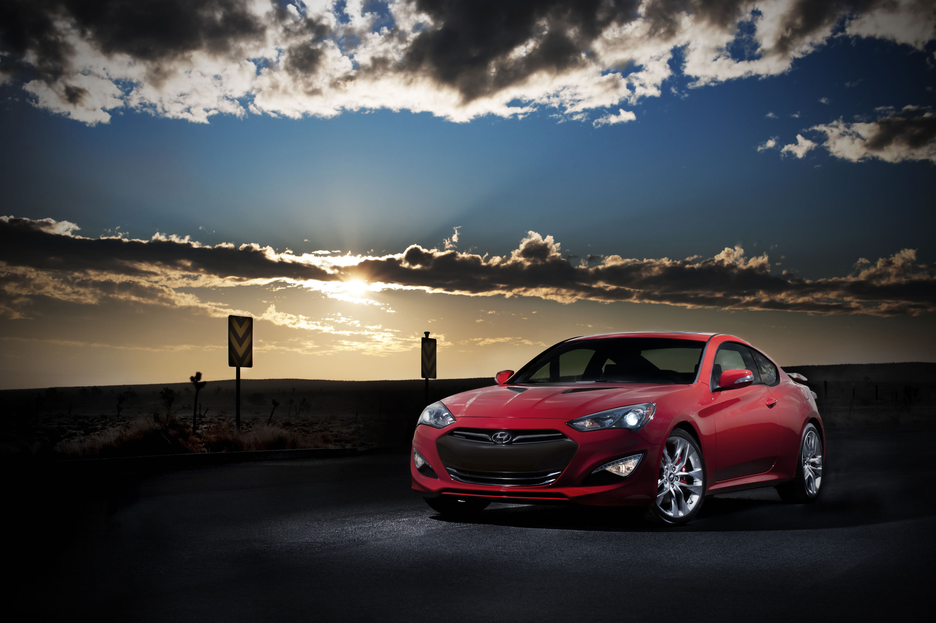2013 hyundai genesis coupe 3 8 grand touring photos specs and review rs. Black Bedroom Furniture Sets. Home Design Ideas