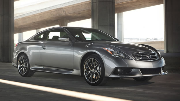 2013 Infiniti Ipl G Coupe Photos Specs And Review Rs