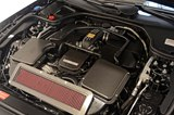 engine, Brabus T65 RS