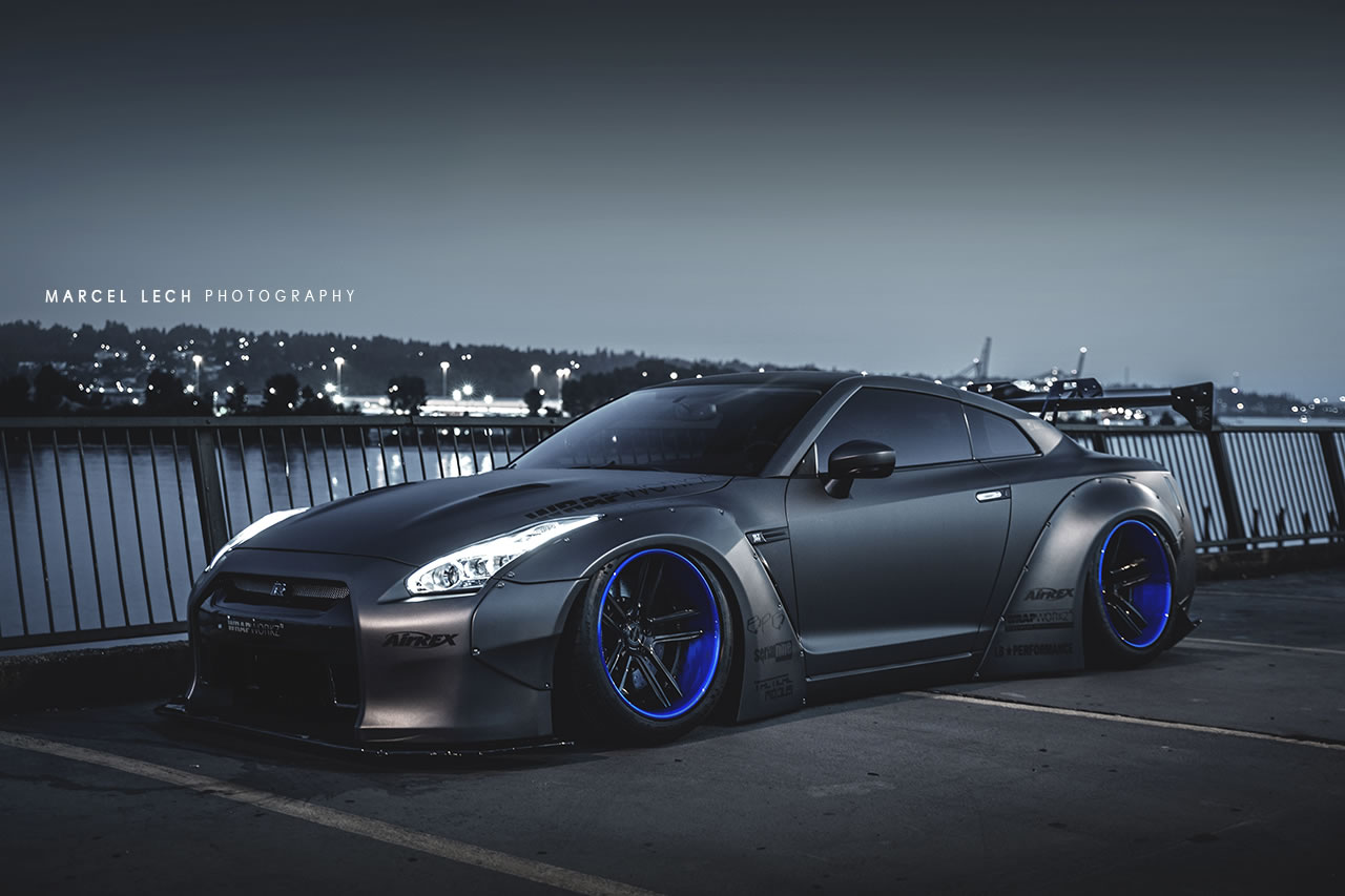 2013 nissan gt r by liberty walk front photo vancouver canada size 1280 x 853 nr 7 41. Black Bedroom Furniture Sets. Home Design Ideas