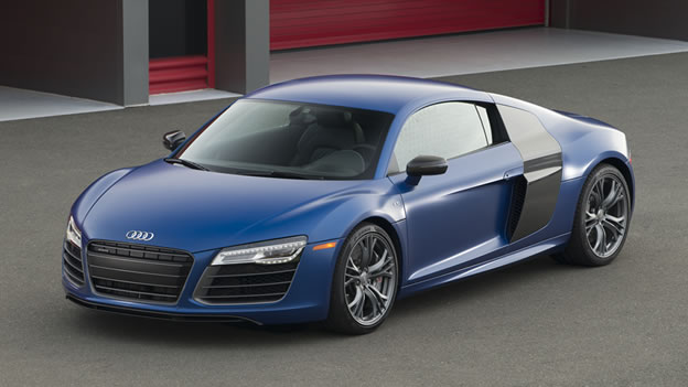 2014 audi r8 v10 plus photos specs and review rs. Black Bedroom Furniture Sets. Home Design Ideas