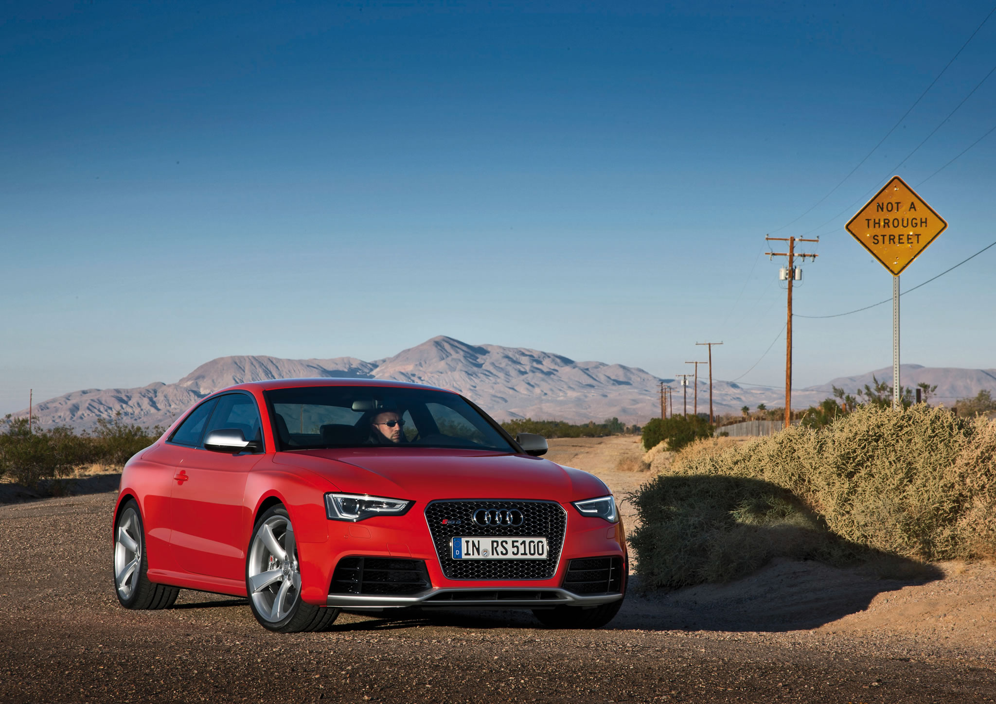 2014 audi rs 5 coupe front photo misano red color size 2048 x 1448 nr 11 49. Black Bedroom Furniture Sets. Home Design Ideas