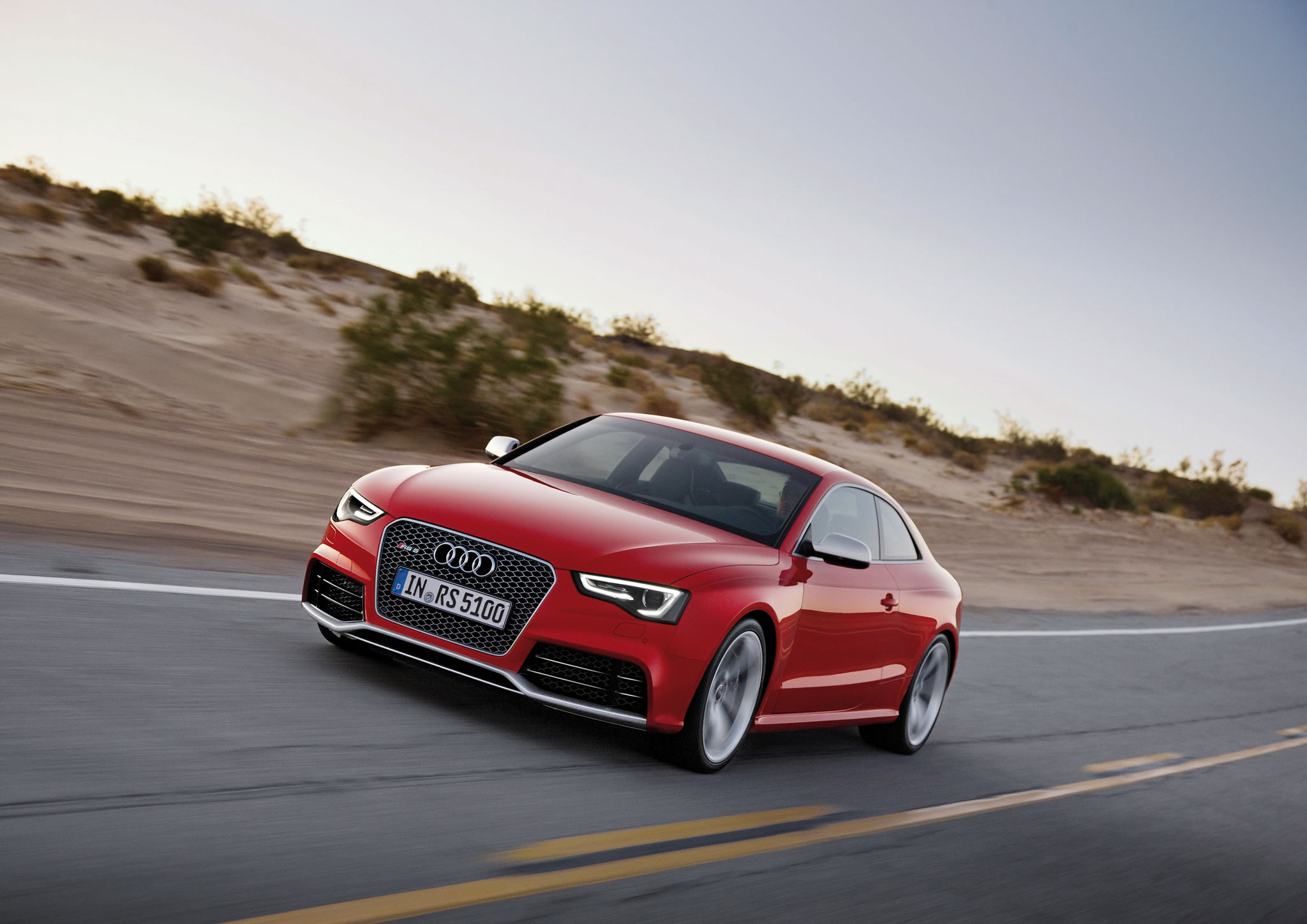 2014 audi rs 5 coupe front photo misano red color size 2048 x 1448 nr 19 49. Black Bedroom Furniture Sets. Home Design Ideas