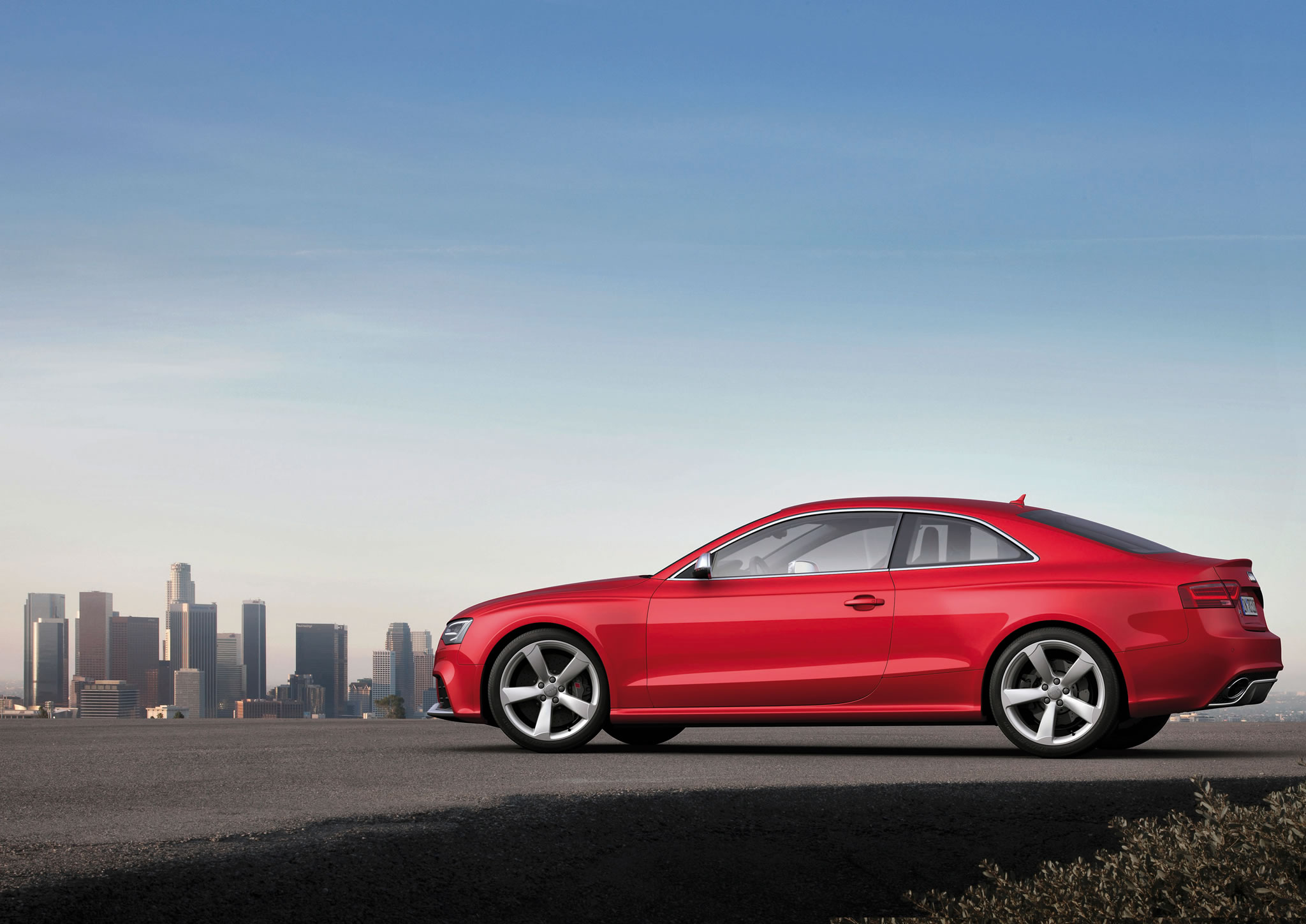 2014 audi rs 5 coupe side photo misano red color size 2048 x 1448 nr 24 49. Black Bedroom Furniture Sets. Home Design Ideas
