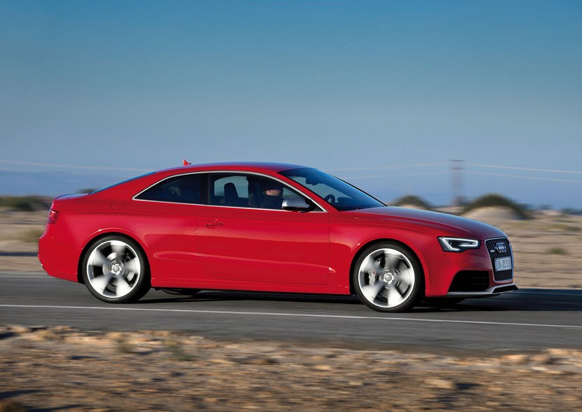 2014 audi rs 5 coupe side photo misano red color size 2048 x 1448 nr 26 49. Black Bedroom Furniture Sets. Home Design Ideas