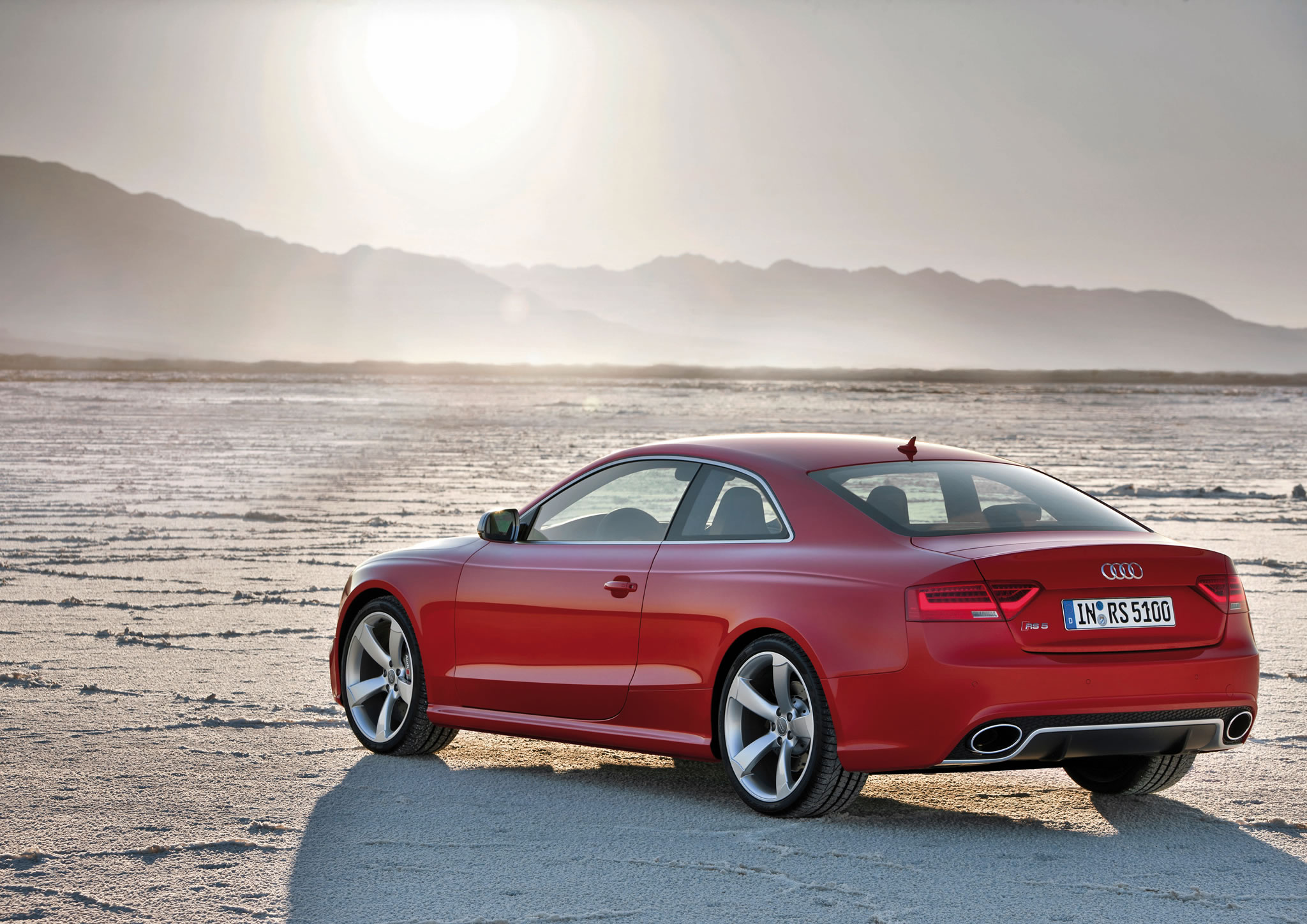 2014 audi rs 5 coupe rear photo misano red color size 2048 x 1448 nr 37 49. Black Bedroom Furniture Sets. Home Design Ideas