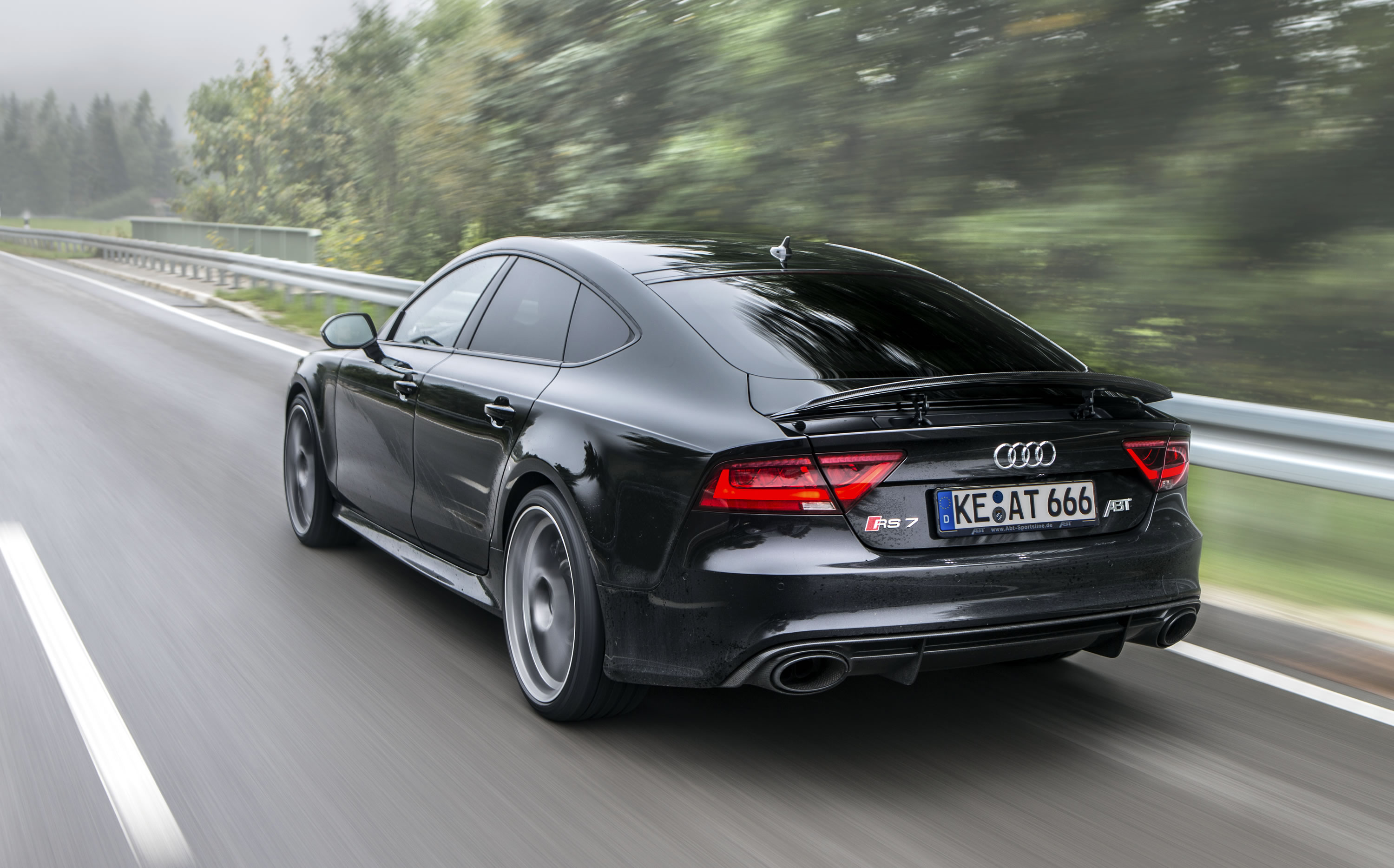 2014 audi rs 7 by abt photos specs and review rs. Black Bedroom Furniture Sets. Home Design Ideas