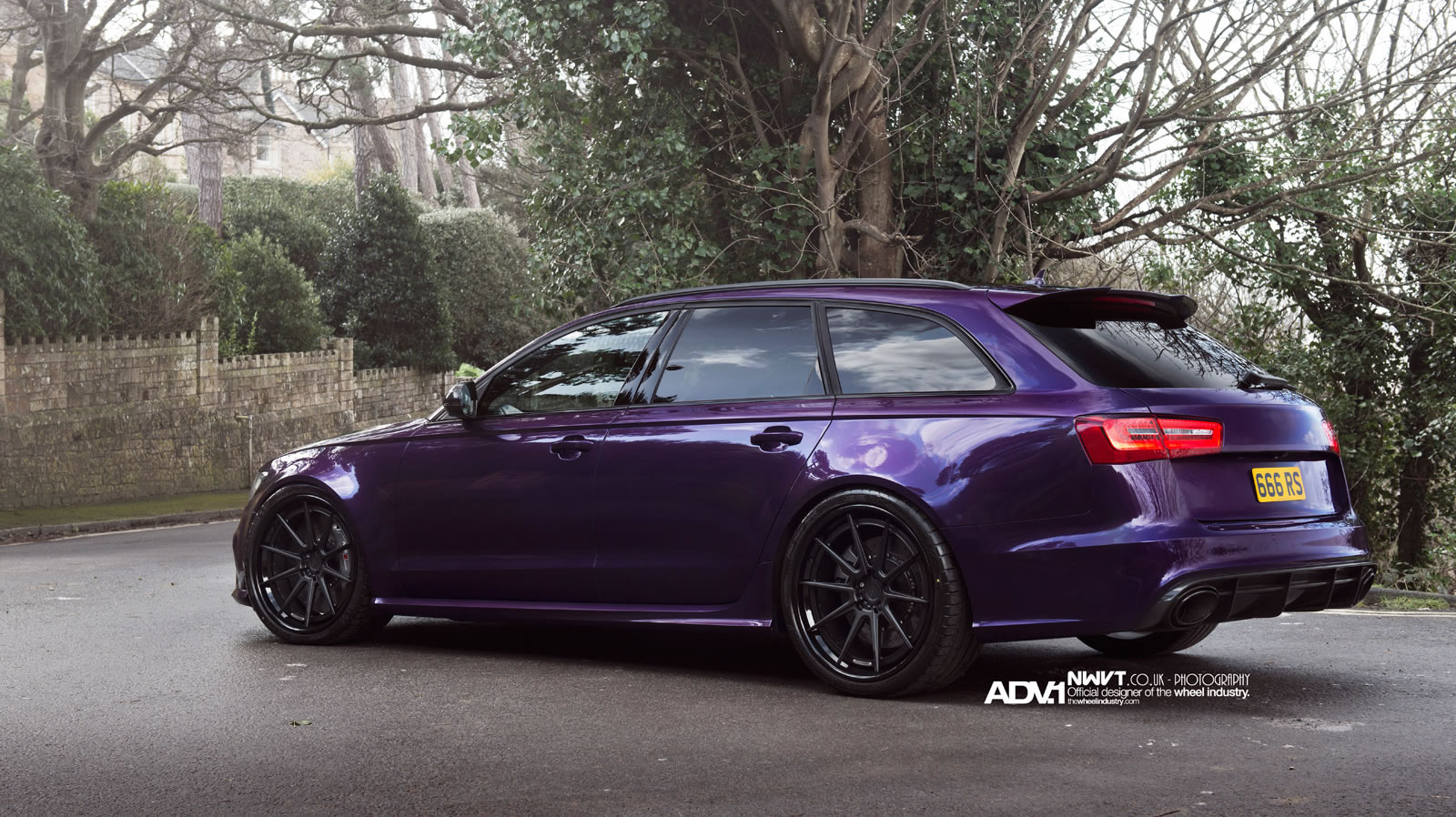 Audi Rs6 for Sale Used  Carscoza