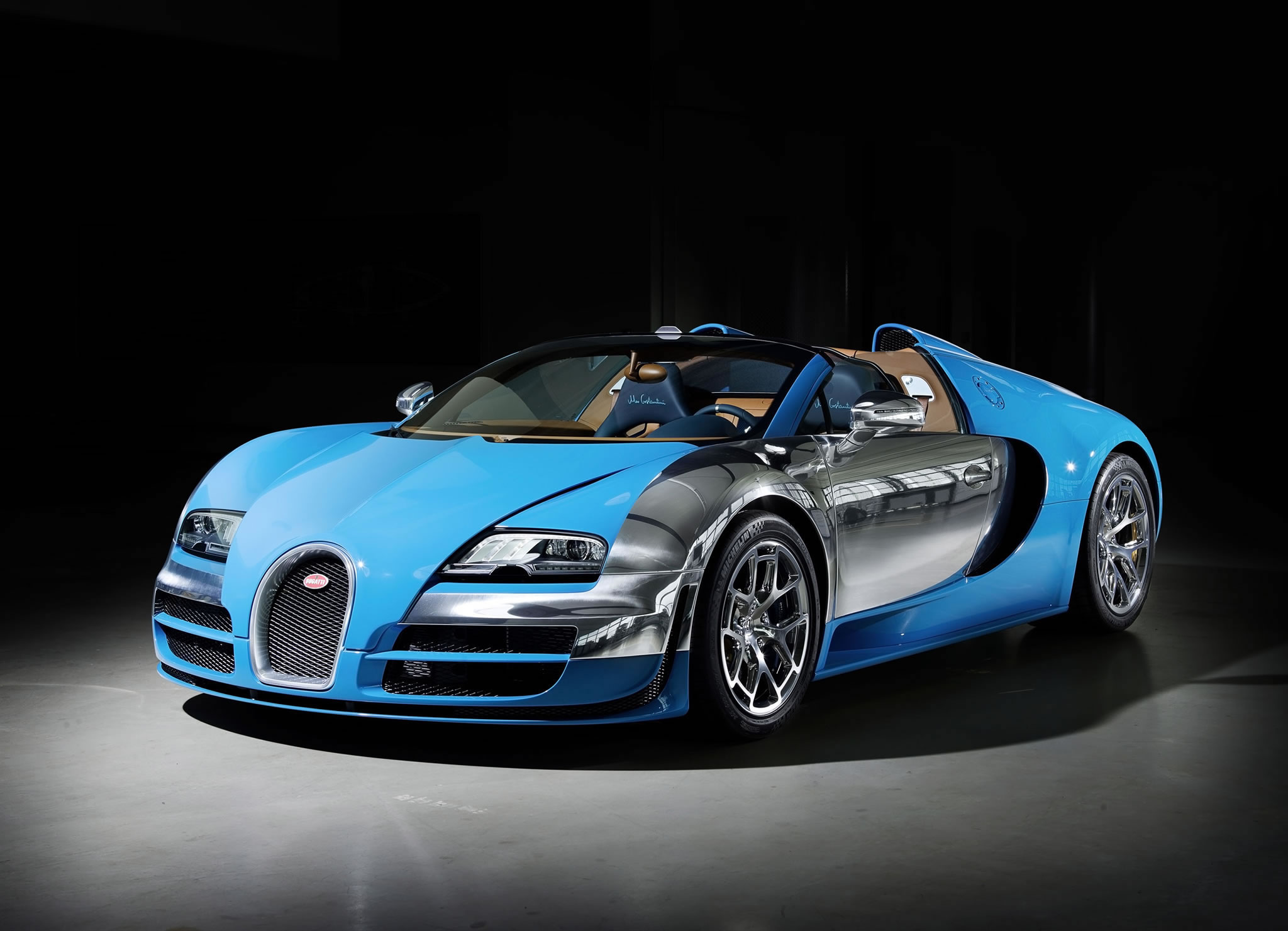 2014 bugatti veyron 16 4 grand sport vitesse meo. Black Bedroom Furniture Sets. Home Design Ideas