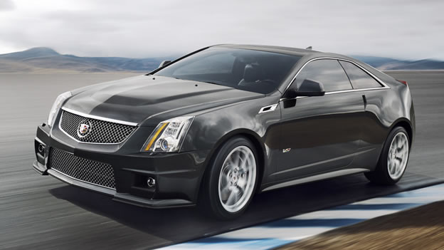 value diamond coupe white award retained tricoat cadillac v edmunds best cts highlights wins