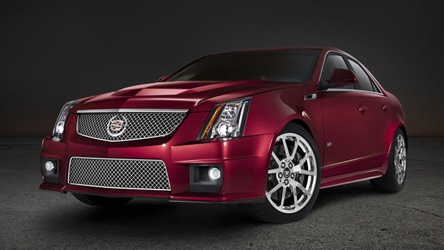 2014 cadillac cts v sedan photos specs and review rs. Black Bedroom Furniture Sets. Home Design Ideas