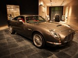 2014 David Brown Speedback