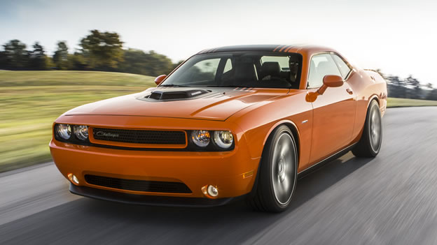 2014 dodge challenger r t shaker photos specs and review rs. Black Bedroom Furniture Sets. Home Design Ideas
