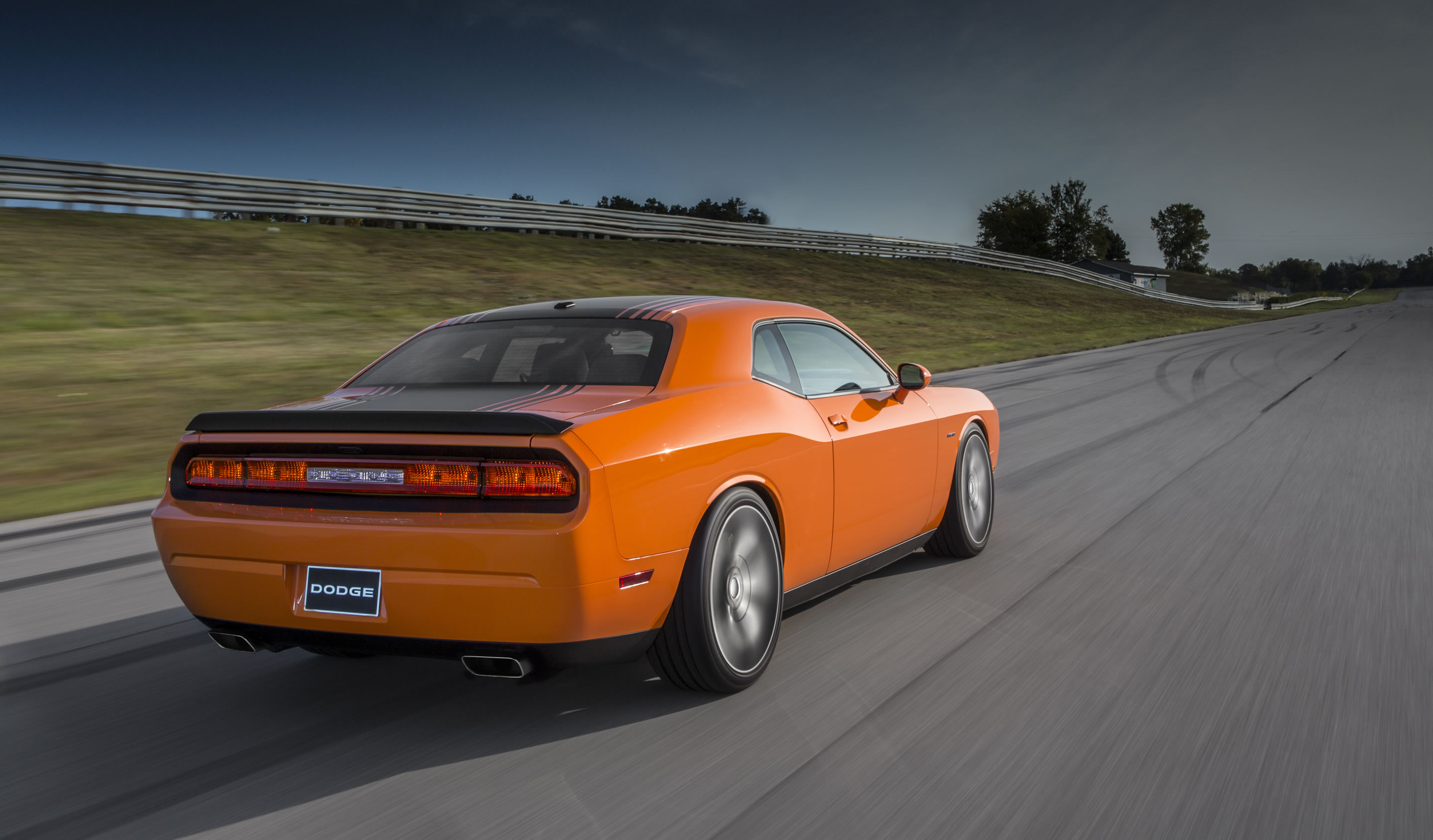 2014 dodge challenger rt shaker 0 60 autos post. Cars Review. Best American Auto & Cars Review