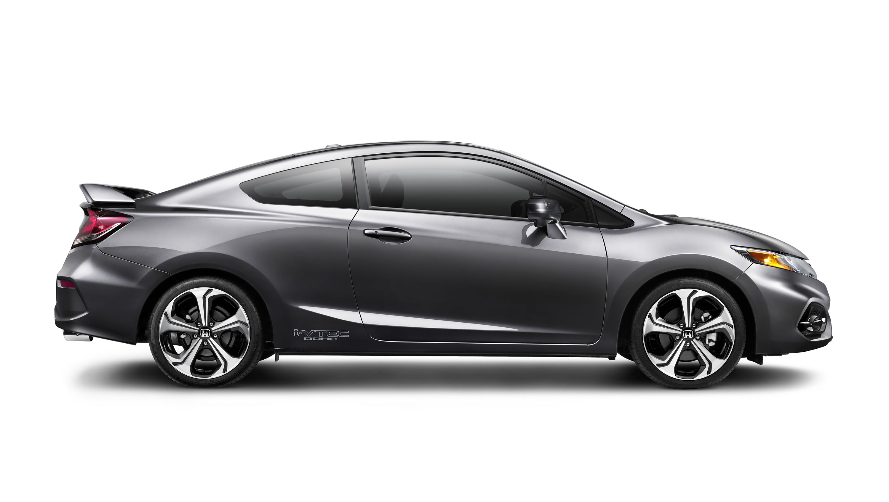 2014 honda civic si coupe photos specs and review rs. Black Bedroom Furniture Sets. Home Design Ideas