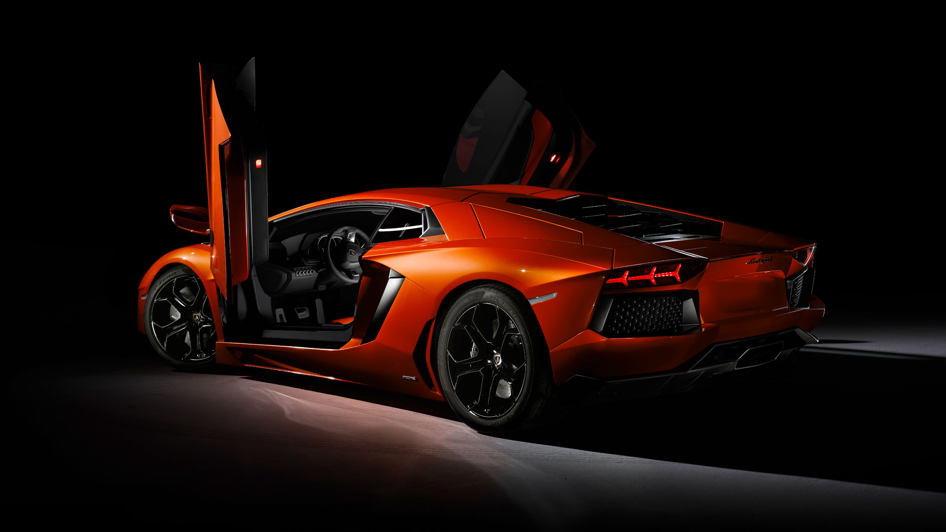 2014 lamborghini aventador lp 700 4 photos specs and review rs. Black Bedroom Furniture Sets. Home Design Ideas