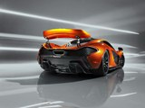 rear, Volcano Orange color, rear wing