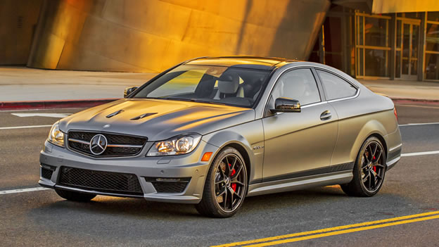 2015 mercedes 63 amg 507 price autos post for 2014 mercedes benz c63 amg coupe
