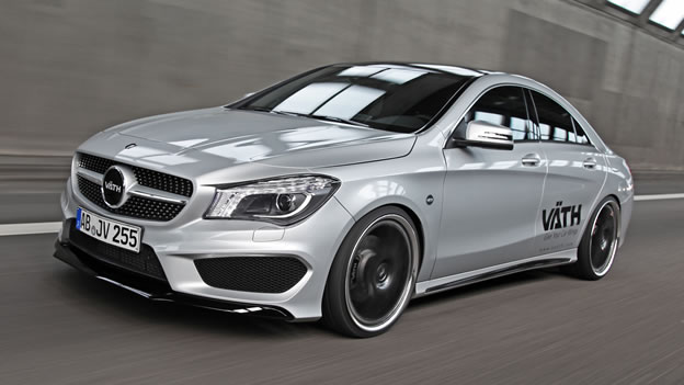 cla 250 specs 2017 2018 best cars reviews