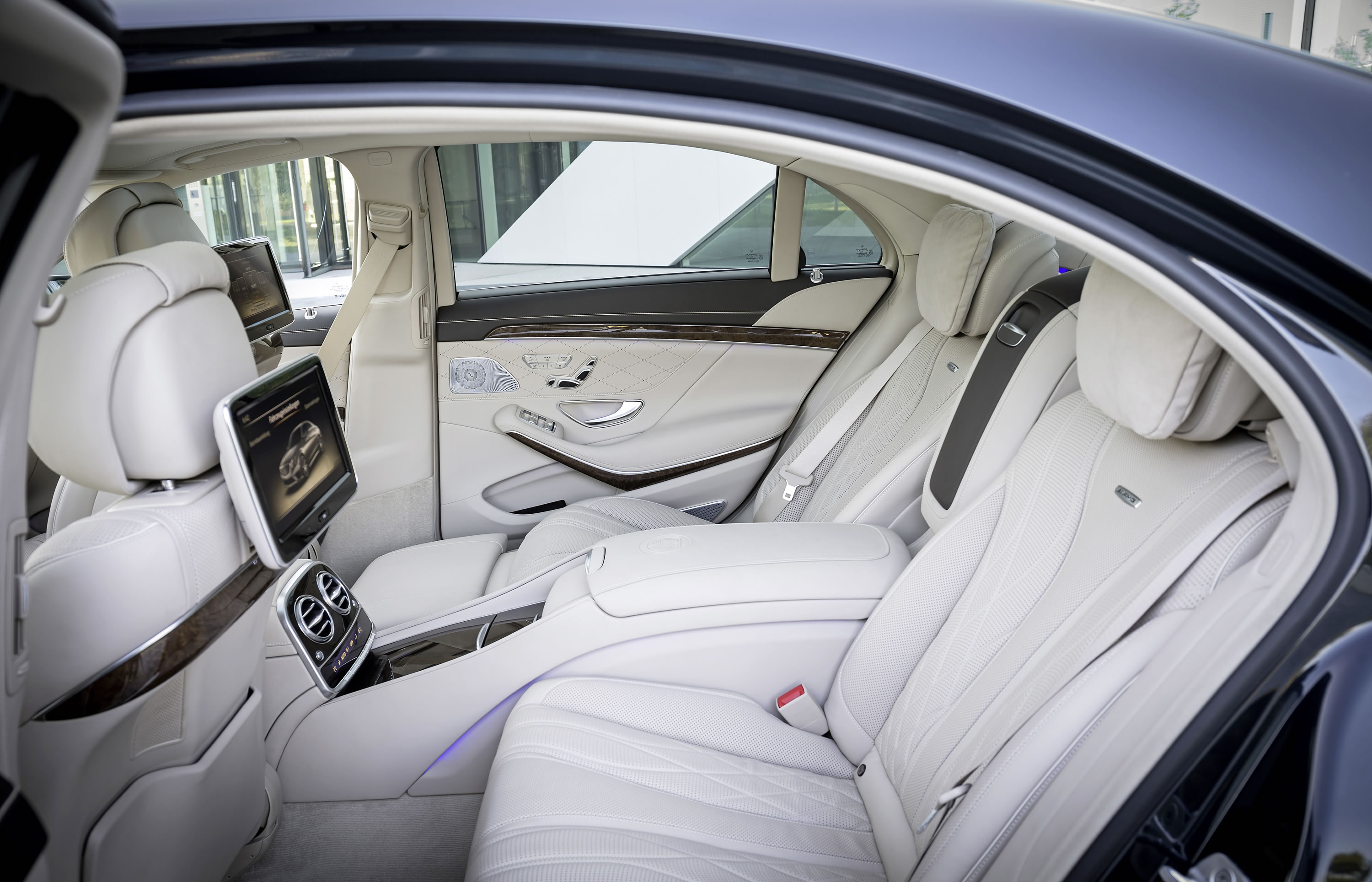 2014 mercedes benz s65 amg photos specs and review rs. Black Bedroom Furniture Sets. Home Design Ideas