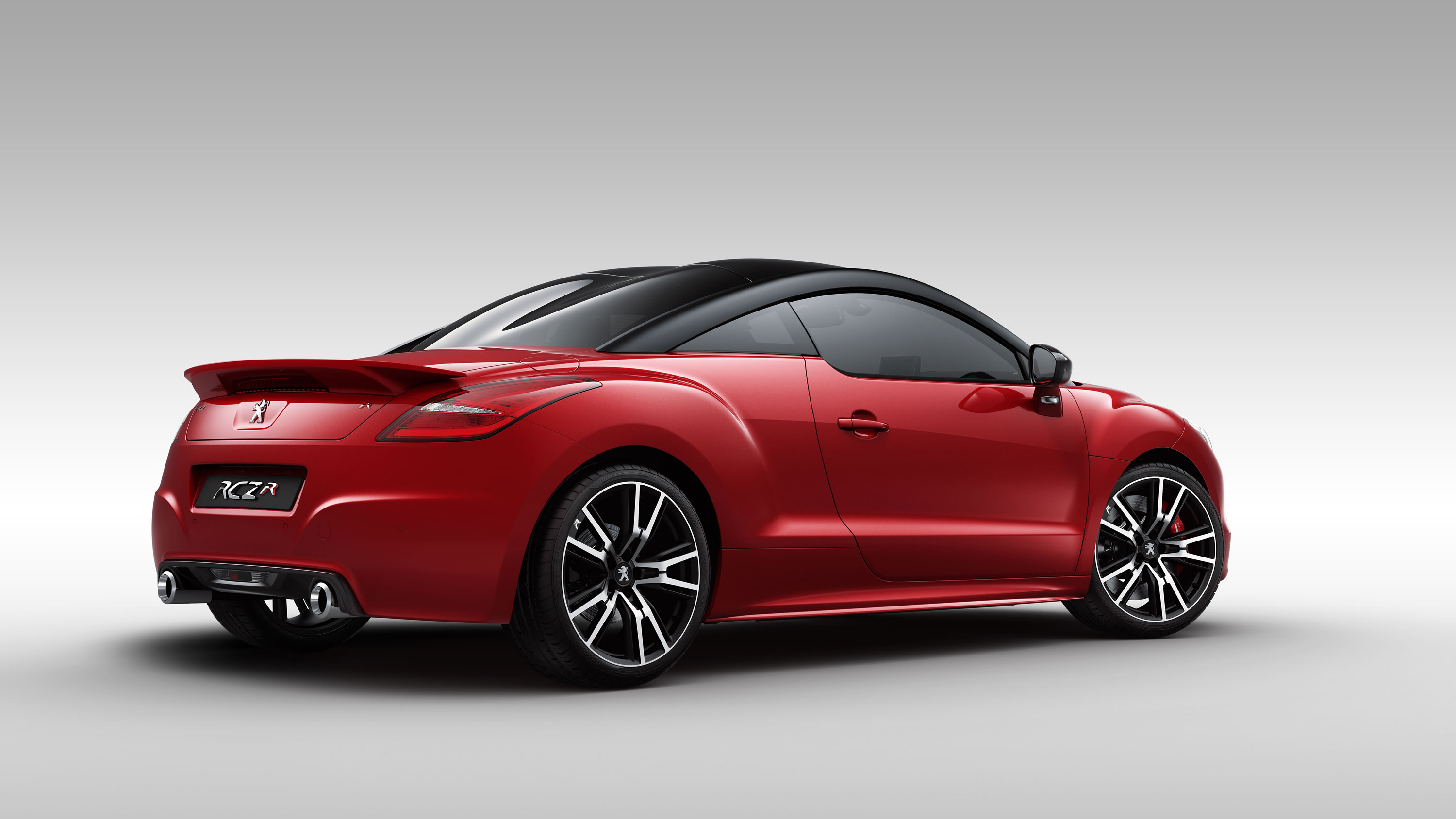 2014 peugeot rcz r photos specs and review rs. Black Bedroom Furniture Sets. Home Design Ideas