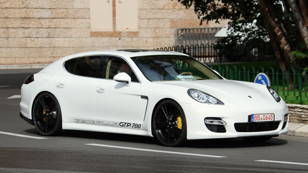 2014 porsche panamera turbo gtp 700 by gemballa photos specs and review rs. Black Bedroom Furniture Sets. Home Design Ideas