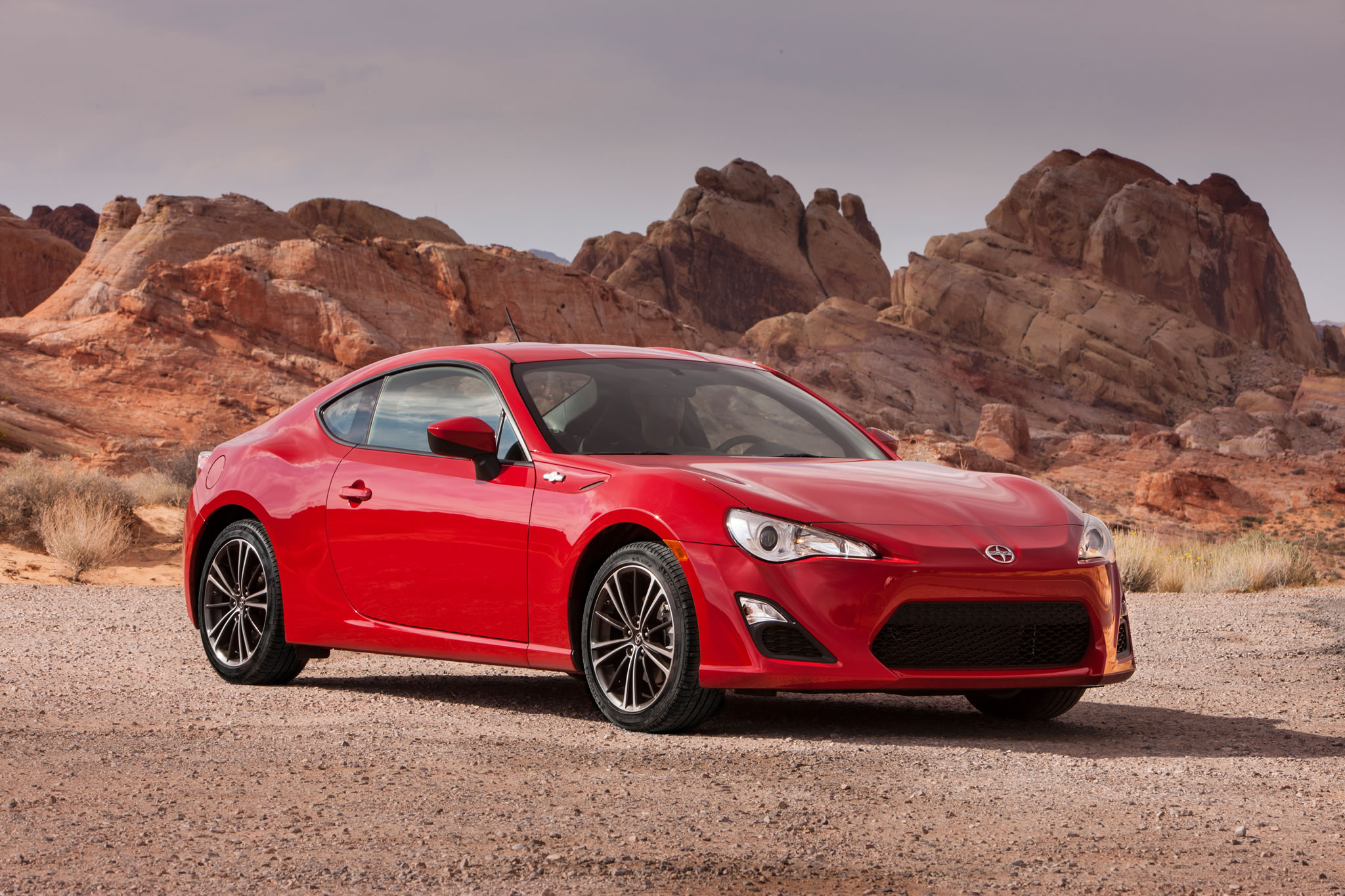 Image Result For  Affordable Sports Cars Wallpaper