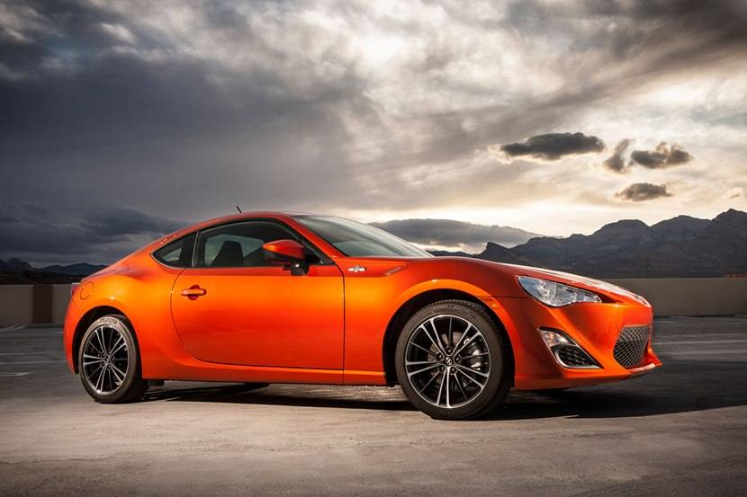 subaru brz gas mileage with Photo 7 on 2018 Subaru Mpg also 100387848 2014 Chevrolet Impala in addition Photo 7 moreover  together with New And Used Subaru Impreza Prices Photos Reviews Specs.