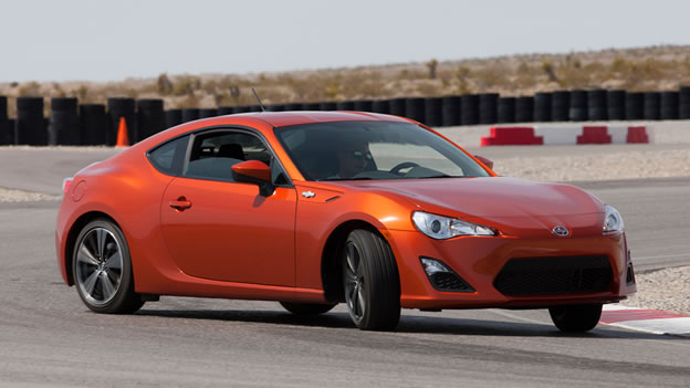 2014 scion fr s photos specs and review rs. Black Bedroom Furniture Sets. Home Design Ideas