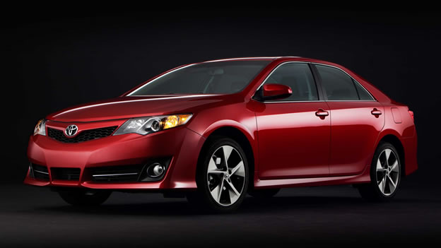 2014 toyota camry se v6 photos specs and review rs. Black Bedroom Furniture Sets. Home Design Ideas