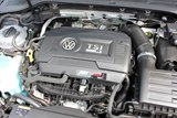 engine, TSI, turbo, 400 PS, 394 hp, 294 kW