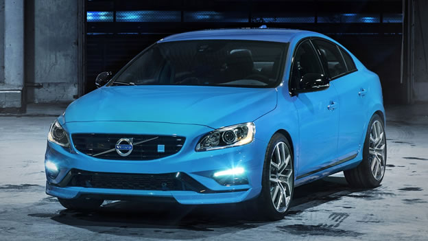 2014 volvo s60 polestar photos specs and review rs. Black Bedroom Furniture Sets. Home Design Ideas