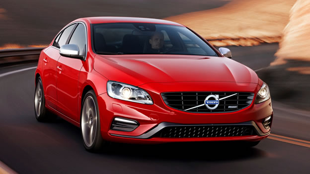 2014 volvo s60 t6 r design photos specs and review rs. Black Bedroom Furniture Sets. Home Design Ideas