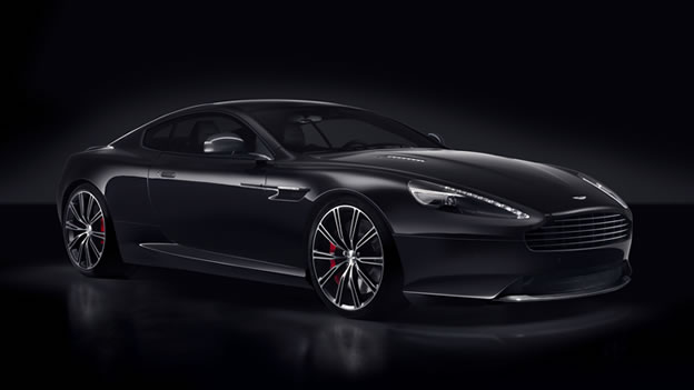 2015 Aston Martin Db9 Carbon Edition Photos Specs And Review Rs
