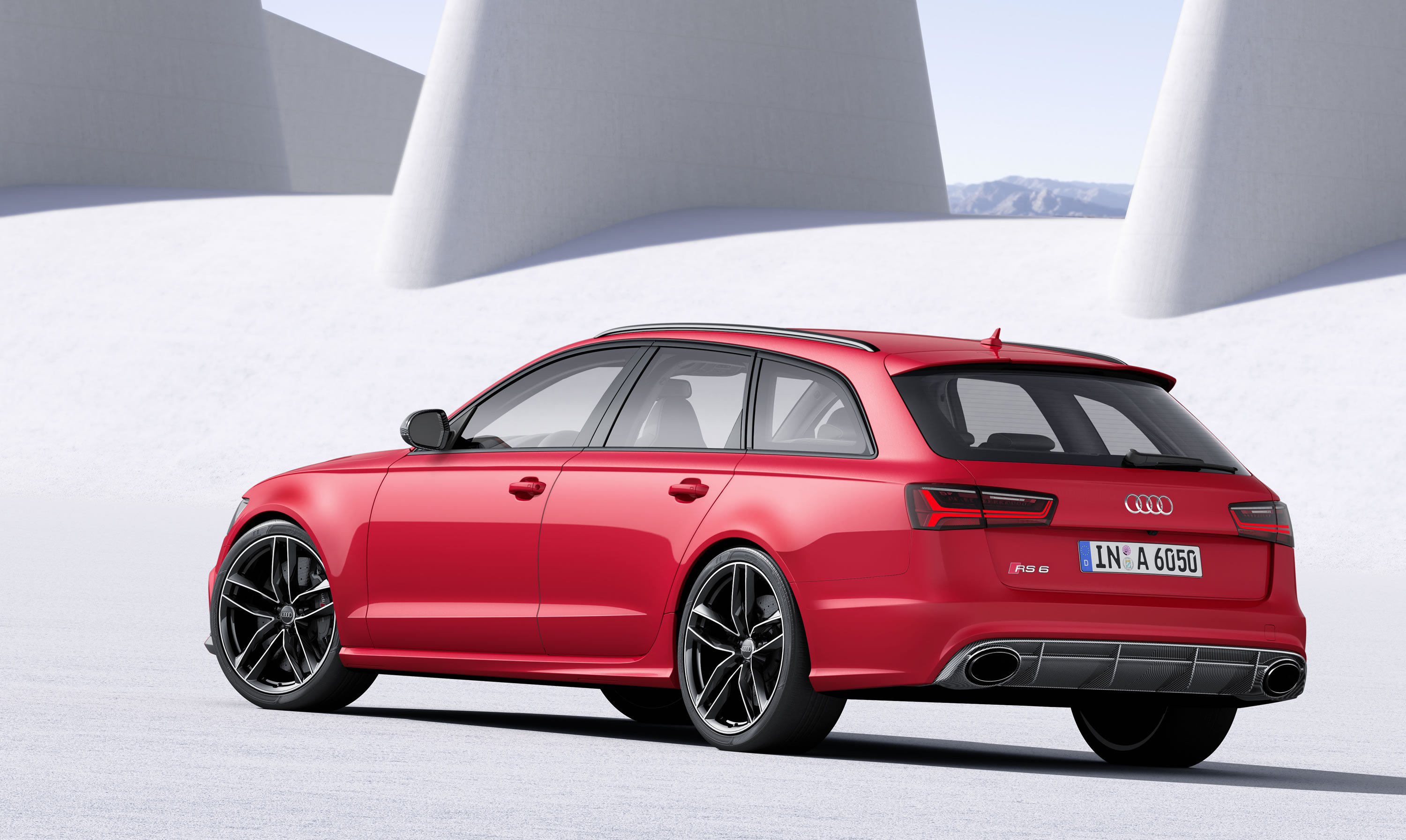2015 audi rs 6 avant photos specs and review rs. Black Bedroom Furniture Sets. Home Design Ideas