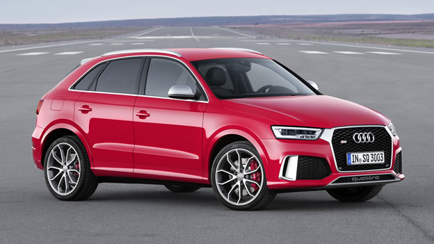 2015 audi rs q4 photos specs and review rs. Black Bedroom Furniture Sets. Home Design Ideas