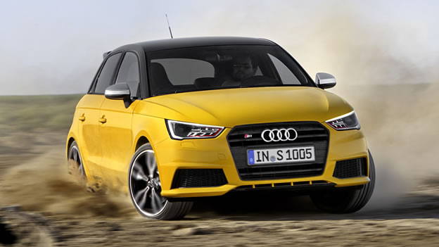2015 audi s1 sportback photos specs and review rs. Black Bedroom Furniture Sets. Home Design Ideas