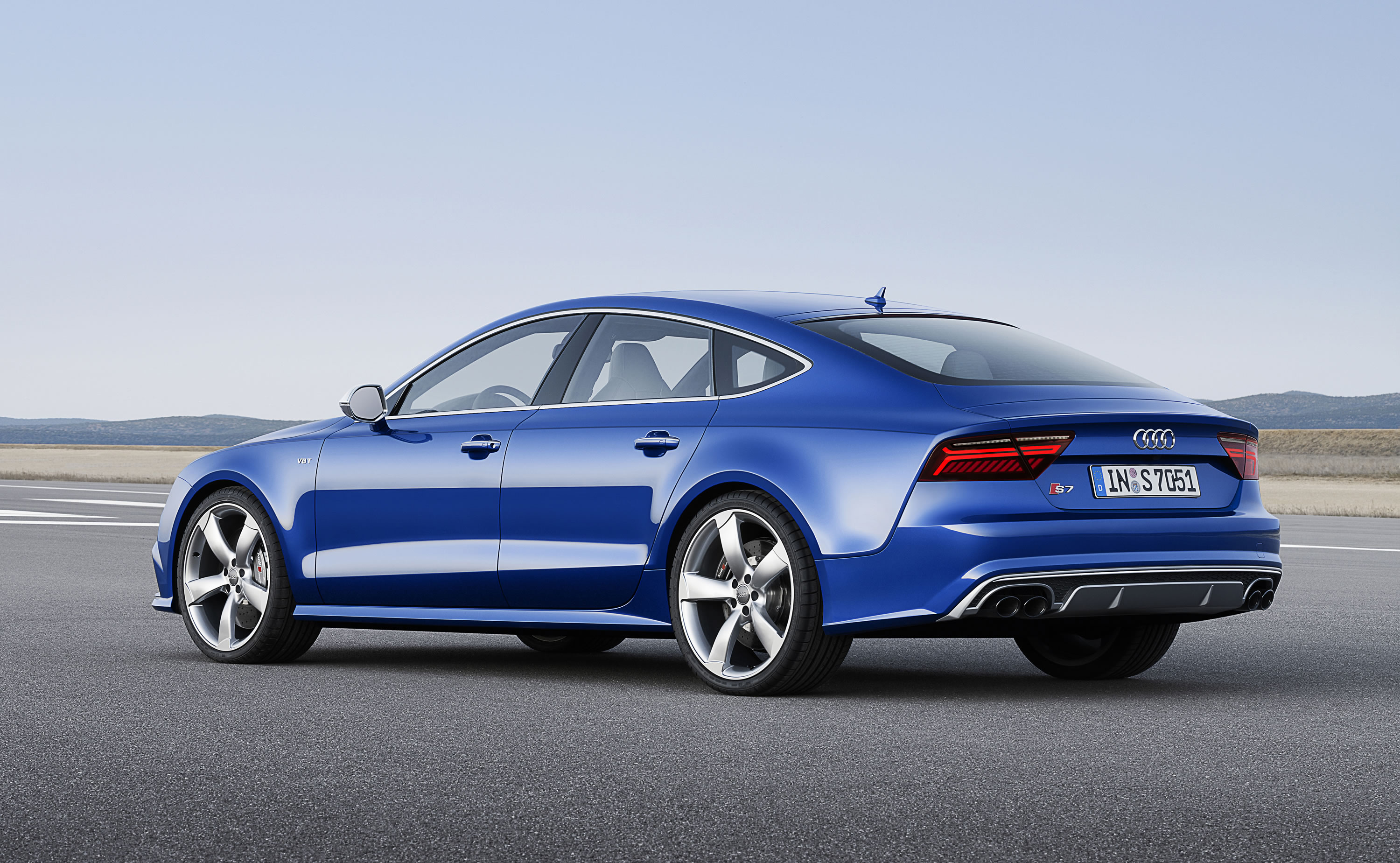2015 audi s7 sportback photos specs and review rs. Black Bedroom Furniture Sets. Home Design Ideas