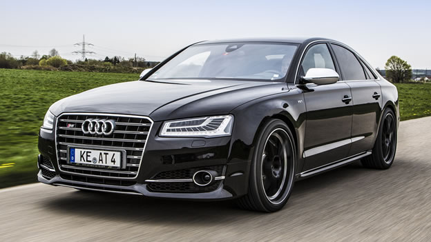 2015 audi s8 by abt photos specs and review rs. Black Bedroom Furniture Sets. Home Design Ideas