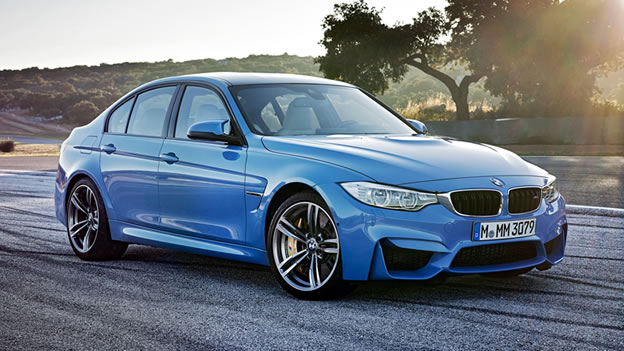 2015 bmw m3 sedan photos specs and review rs. Black Bedroom Furniture Sets. Home Design Ideas