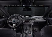 interior, automatic transmission, M Performance Parts