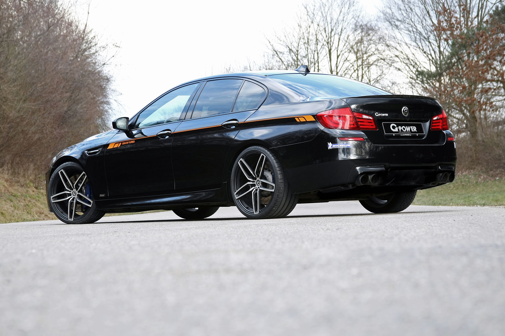 2015 bmw m5 by g power photos specs and review rs. Black Bedroom Furniture Sets. Home Design Ideas