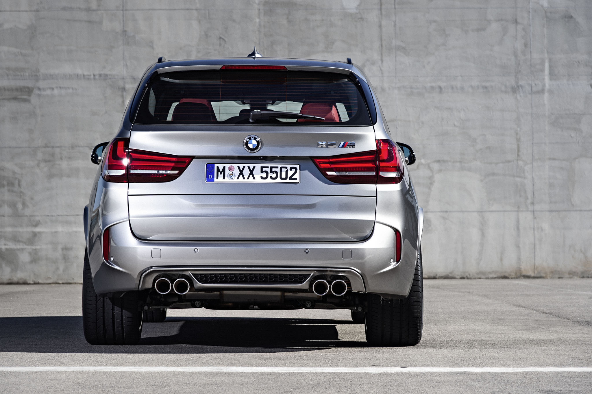 images new photo m gallery bmw