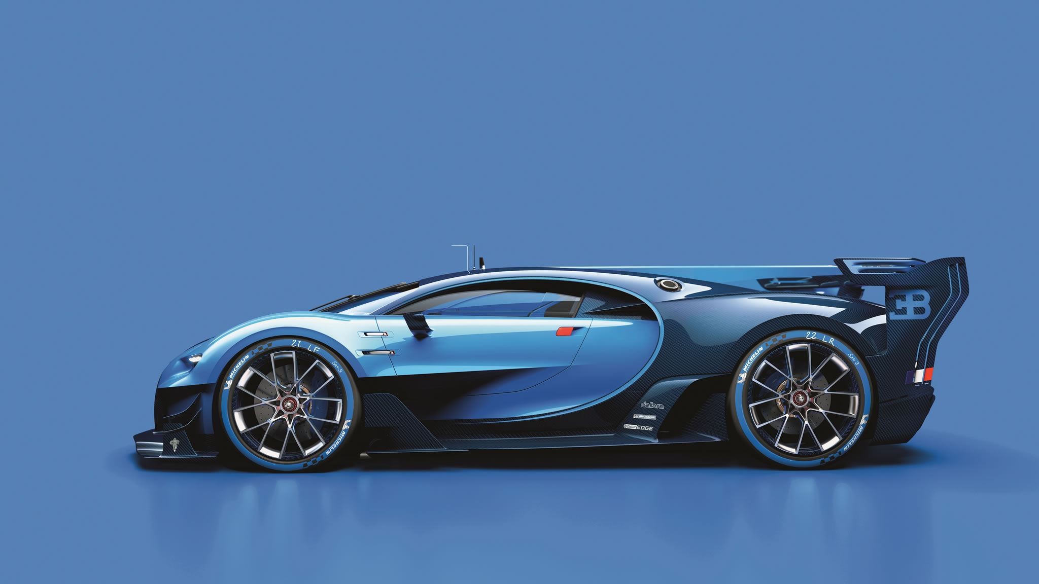 Play 3d bugatti racing game here a car game on ft satrup bugatti games voltagebd Images