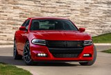 2015 Charger R/T